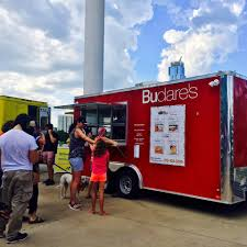5000 Burnet - Home   Facebook Dtown Disney Food Truck Festival Heralds Opening Of New Popular Hyde Park Taco Truck Rolls Out Date For New Austin Taquera Home Stetfare Sa How Much Does A Cost Open Business Acai Hut Court To On Barton Springs Rd Kut By Truckwest Our Top 10 Trucks This Year Happy Parks Are Making America More Like Southeast Asia 5 Dessert In Make Your Sweet Tooth Ache Sxsw Southbites Trailer Preview Capital Kitchens Launch Pad Entpreneurs Treatmo