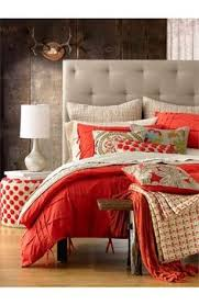 Inc International Concepts Bedding inc international concepts bedding rib basic zipper quilted