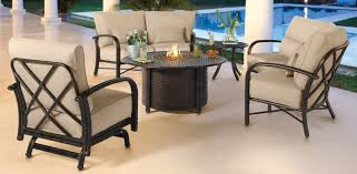 Carls Patio Furniture Fort Lauderdale by Meridian Collection Castelle Luxury Outdoor Furniture