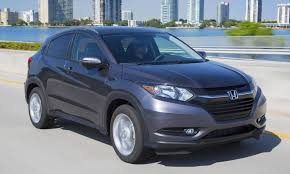 Affordable Used Cars For Sale In Columbia Sc With Honda Hr V Pic X ... Trucks On Craigslist Used Denver Colorado Clean Cars San Antonio Free Stuff 1920 New Car Specs Top For Sale In Columbia Sc Bcafbdbfeex On Cars Columbia Sc Dating Sc Leonard Storage Buildings Sheds And Truck Accsories Enchanting Craigslist Mo Harrisonphotoscom At Fdafdefcx Design Ideas Customer Testimonials All City Auto Sales Indian Trail Nc 1976 Gmc 26ft Motorhome In West South Carolina