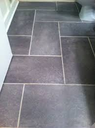 Stainmaster Vinyl Tile Chateau by Luxury Vinyl Flooring Trends Evolution Of Style