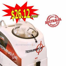 Carpet Sales Perth by Carpet Cleaning Machines Everything You Need To Start A Business