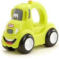 Little Tikes Handle Haulers - Truck | Buy Online At The Nile Little Tikes Dirt Diggers Dump Truck From Mga Eertainment Youtube 2in1 Food Kitchen Tikes Truck In Houston Renfwshire Gumtree 2 N 1 Ntures The Budding Entpreneur Monster Digger Big W Little Tikes Handle Hauler Ranch With Sounds 1299 Pclick Princess Cozy Spray And Rescue Fire Buy Online At The Nile Pink Children Kid Push Rideon Toy Racing Team Car Re Fuel Station Replacement Grill Decal Pickup Fix Repair Used Ip1 Ipswich For 2000 Shpock