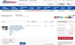Car Id Coupon Code 10 - Mydeal Deal Coupon Code Tires On Sale At Pep Boys Half Price Books Marketplace 8 Coupon Code And Voucher Websites For Car Parts Rentals Shop Clean Eating 5 Ingredient Recipes Sears Appliances Coupon Codes Michaelkors Com Spencers Up To 20 Off With Minimum Purchase Pep Battery Check Online Discount October 2018 Store Deals Boys Senior Mania Tires Boathouse Sports Code Near Me Brand