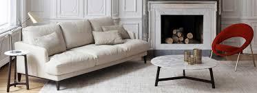 burov canapé salons et relax canapés et fauteuils convertibles deauville caen