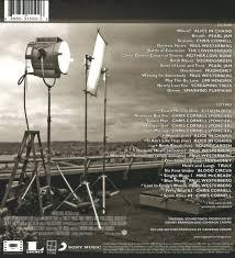 Zeitgeist Smashing Pumpkins Itunes by Singles Deluxe Version Original Motion Picture Soundtrack