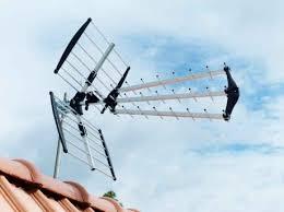 meilleure antenne tnt interieur bien choisir antenne terrestre leroy merlin