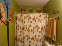 Target Cafe Window Curtains by 100 Window Drapes Target Curtains Gorgeous Remarkable Grey