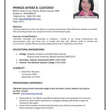 Sample Resume Letter - Hudsonhs.me Medical Assisting Cover Letter Sample Assistant Examples For 10 Sales Representative Achievements Resume Firefighter Free Template And Writing Cna Example Samples Acvities To Put On Beautiful Finest 2019 13 Job Application Proposal Letter Housekeeping Genius Mesmerizing Letters Which Can Be How Write A Tips Templates Unique Very Good What Makes