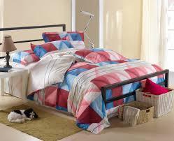 Snoopy Crib Bedding Set by Home Choice Bedding Soft Kid U0027s Crib Bedding Set Buy