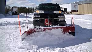 Plowing Deep Drifted Snow With 1 Ton Chevy Silverado Duramax Truck ... Top Types Of Truck Plows 2008 Ford F250 Super Duty Plowing Snow With Snowdogg V Plow Youtube 2006 Silverado 2500hd Plow Truck V10 Fs17 Farming Simulator 17 Boss Snplow Dxt Removal Wikipedia Pickup Truck Snow Plow Attachment Stock Photo 135764265 Plowing 12 2016 Snplows Berlin Vt Capitol City Buick Gmc Stock Photo Image Working Isolated 819592 Deep Drifted 1 Ton Chevy Silverado Duramax Grass Cutting Fisher Xtremev Vplow Fisher Eeering