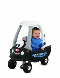 Little Tikes Cozy Coupe Tikes Patrol, Ride-On   #1928163080 Little Tikes Deluxe 2in1 Cozy Roadster Toys R Us Canada Jual Coupe Shopping Cart Mainan Kerjang Belanja Rentalzycoupe Instagram Photos And Videos Princess Truck Rideon Review Always Mommy Toy At Mighty Ape Nz Little Tikes Princess Actoc Fairy Big W Amazoncom Games 696454232595 Ebay Pink Children Kid Push Rideon Little Tikes Princess Cozy Truck Uncle Petes