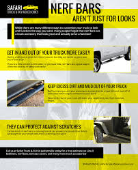 100 Truck Accessories Jacksonville Fl Nerf Bars