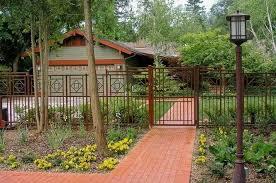Christmas Tree Lane Fresno Homes For Sale by 3975 N Van Ness Blvd Fresno Ca 93704 Mls 480462 Redfin