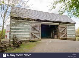 Old Fashioned Wooden Barn From Pennsylvania In The Ulster American ... Pferred Structures Llc Built To Last A Lifetime Barn Garage Inspiration The Yard Great Country Garages Historic Hope Glen Farms Perfect Wedding With Pens And Needles Barn Quilt Stone And Wood Stock Photo Image 66111429 Old Fashioned Barn Enjoy With The Kids Treignesnamurthe Fashioned Polk County Iowa February 2011 Many Flickr Free Public Domain Pictures Door Latch This Is On By Doors Asusparapc Alices Farm Local Sustainable Farming Job Traing Classic Gooseneck Lights Give New Space Feel Building An Oldfashioned Pole Pt 6 Hands