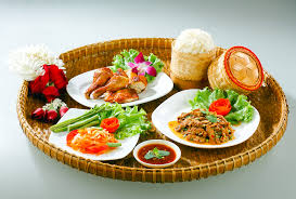 thailande cuisine s regional cusines cooking temple of