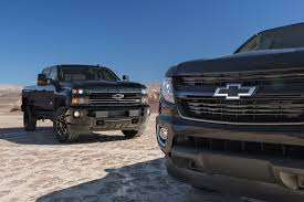 First Drive: 2016 Chevrolet Colorado & Silverado Midnight Edition 2018 Chevy Colorado Wt Vs Lt Z71 Zr2 Liberty Mo Chevrolet St Louis Leases Tested 4wd Diesel Truck Outside Online 2016 Overview Cargurus Lifted Trucks K2 Edition Rocky Ridge 2006 New Car Test Drive For Sale Reading Pennsylvania 2019 Bison With Aev Midsize Truck Smyrna Delaware New Colorado Cars Sale At Willis Review Ratings Edmunds Ford F150 Near Merrville In Woodstock Il