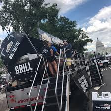 2017 National Capital Barbecue Battle : Photos