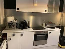 ikea küche möbel gebraucht kaufen in solingen ebay