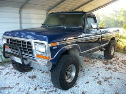 HIghboy Bull Bar??? - Ford Truck Enthusiasts Forums 79 Ford Crew Cab For Sale 2019 20 Best Car Release And Price Auto Auction Ended On Vin F10gueg3338 1979 Ford F100 In Ga Bangshiftcom Monster Truck F250 Questions Is It Worth To Store A 1976 4x4 Mondo Macho Specialedition Trucks Of The 70s Kbillys Super 193279 Fuel Tanks Truck Tanks Cha Hemmings F150 Gaa Classic Cars For Classiccarscom Cc1020507 Used 2017 F 150 Lariat Sale Margate Fl 86787 In Indiana And Van Top Models Youtube