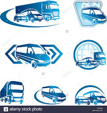 Business Logos With Vintage Cars And Trucks Silhouettes Stock Vector ... Capital Region Cars And Caffeine Monthly Meet Draws A Dive Cartoon Illustration Of And Trucks Vehicles Machines Emblems Symbols Stock I4206818 Pegboard Puzzle Variety Retro Getty Images Coming Soon 2019 Cars Trucks Chicago Tribune Bestselling 2017 Six Quick Tips To Taking Better Pictures For Sale Around Barre Vt Home Facebook Book By Peter Curry Official Publisher Page