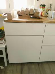 ikea metod küchenschrank 40 cm tief