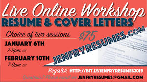 JenFryResumes – Professional Bragger. Resume Help Near Me High School Examples Free Music Sample Writing Tips Genius Professional Templates From Myperftresumecom 500 New Resume Writing Help Near Me With Best Of I Need To Make A Services Columbus Ohio Olneykehila On And Little Advice Job The Anatomy Of An Outstanding Rsum Rumes Tips 6 Write A Pear Tree Digital Skills Hudsonhsme Cover Letter Samples Rn And For College