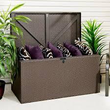 Arrow Galvanized Steel Storage Shed by Specialty Dipped Galvanized Steel Garden U0026 Storage Products