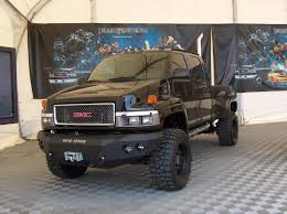 Image Detail For - The Real Ironhide Car - Transformers Photo ... Gmc Sierra 3500hd Crew Cab Specs 2008 2009 2010 2011 2012 Gmc Truck Transformers For Sale Unique With A Road Armor Bumper Topkick Ironhide Tf3 Gta San Andreas 2015 Review America The Zrak Truck Rack Two Minute Transformer Rack Dirty Jeep Robot Car Autobot Action 0309 45500 Black Best Image Kusaboshicom Spin Tires Kodiak 4500 Youtube Grill Dream Trucks Pinterest Cars Wallpapers Vehicles Hq Pictures 4k Wallpapers