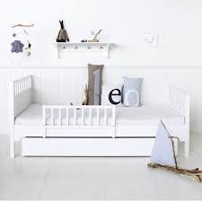 oliver furniture ausziehbett weiß sofort lieferbar