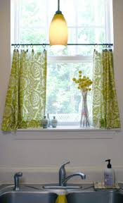 Kirsch Curtain Rods Jcpenney by 100 Jcpenney Umbra Curtain Rods Shower Curtains Walmart Com