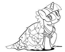 Marvelous Applejack Coloring Pages According Grand Article