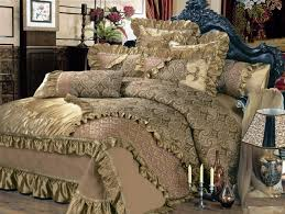 Modern and Luxury Bedding Sets