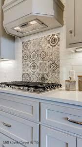 Blue Hawk Antique White Vinyl Tile Grout 22 best appetizing kitchens images on pinterest flooring store