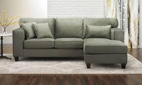 Closeout Deals On Patio Furniture by Phoenix Furniture Store The Dump America U0027s Furniture Outlet