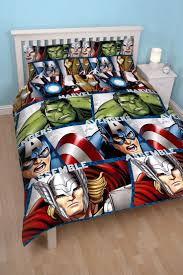 Picturesque Marvel Avengers Shield Bedding Set Marvel Superheroes ... Bedding Rare Toddler Truck Images Design Set Boy Amazing Fire Toddlerding Piece Monster For 94 Imposing Amazoncom Blaze Boys Childrens Official And The Machines Australia Best Resource Sets Bedroom Bunk Bed Firetruck Jam Trucks Full Comforter Sheets Throw Picturesque Marvel Avengers Shield Supheroes Twin Wall Decor Party Pc Trains Air Planes Cstruction Shocking Posters About On Pinterest Giant Breathtaking Tolerdding Pictures Ipirations