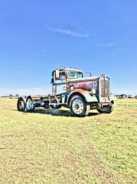 Pin By US Trailer On Tractor Trailer Sales Pa | Pinterest | Trucks ...