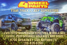 4 Wheel Parts (@4WPSanAntonio) | Twitter Truck Parts Commercial Dealer Miramar Center Inrstate Truck Center Sckton Turlock Ca Intertional Fleetpride Home Page Heavy Duty And Trailer Vanguard Centers Sales Service San Antonio Location Used Auto Sell Your Car For Cash Ram Laramie 4x4 Tx 4 Wheel Youtube Wednesday March 25pre Mats Southern Pride Collision Body Repair Antique Salvage Yard Walkthrough Nicks Courtesy Chevrolet Diego The Personalized Experience Velocity Dealerships California Arizona Nevada Chuck Nash Marcos Austin