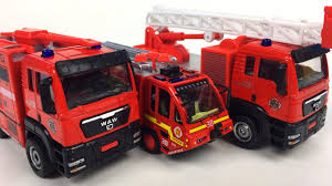 UNBOXING DIBANG FIRE TRUCK & LADDER TRUCK AND STORY WITH MICKEY ... Voice Tech Rescue Heroes Fire Truck Fisher Price Flashing Lights Realistic New Fdny Resue And 15 Similar Items Remote Control Rc 116 Four Channel Firefighter Engine Simulator 2018 Free Download Of Android Wheel Archives The Need For Speed William Watermore The Real City Rch Videos Fighter Games Toy Fire Trucks For Children Engines Toys By Tonka Classy Sheets Full Trucks Police Bedding Little To Cars