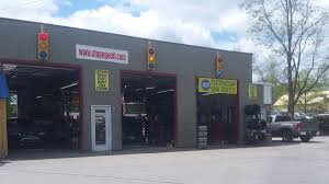 100 How To Change Oil In A Truck Car Nd Repairs Stop Go Instant Brattleboro Vt