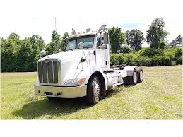 100 Trucks For Sale In Ms Used Used Hattiesburg