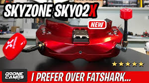 I PREFER THESE OVER FATSHARK - NEW Skyzone SKY02X Fpv Goggles Fabriccom Coupon June 2018 Couples Coupons For Him Printable Sky Zone Trampoline Parks With Indoor Rock Climbing Laser Fly High At Zone Sterling Ldouns Newest Coupons Monkey Joes Greenville Sc Avis Codes Uk Higher Educationback To School Jump Pass Bogo Deal Skyzone Ct Bulutlarco Skyzone Sky02x Fpv Goggles Review And Fov Comparison Localflavorcom Park 20 For Two 90 Diversity Rx Test Gm Service California Classic Weekend Code Greenfield Home Facebook