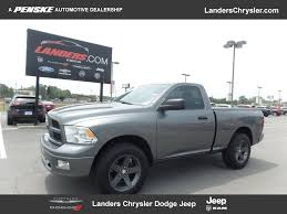 2012 Used Ram 1500 4wd - Navigation And Backup Camera At Landers ... 2013 Toyota Tundra 4wd Truck In San Antonio Tx New Braunfels Team Associated Cr12 Ford F150 Rtr 112 Rock Crawler 2019 Chevrolet Colorado Work Crew Cab Pickup Egg 2006 Silverado 1500 Regular Stock My Dream 4x4 Truck Iveco Daily Double 4wd Perfect For Off Road Preowned 2016 Ltd 2017 Nissan Titan Pro4x Endurance V8 Test Review Springfield Super Modified Trucks Alltech Arena Lexington Ky Friday Night 1 Fileintertional 35ton Cck Air Base Park Lot Gmc Sierra Sle 53l