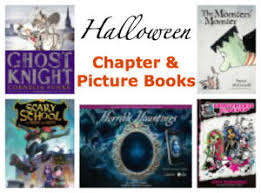 Best Halloween Books For 6 Year Olds by Favorite Halloween Books For Kidspragmaticmom Pragmaticmom