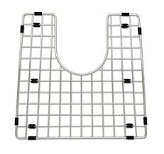 Blanco Sink Grid 220 993 by Cheap Stainless Steel Sink Grid Find Stainless Steel Sink Grid