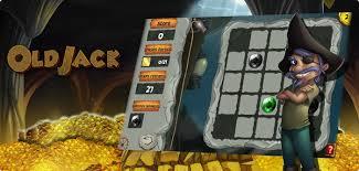 tous les jeux gratuits de cuisine jeux flash gratuits arcade réflexion logique hasard casino
