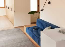 104 Urban Loft Interior Design An Ed By Nina Mar A D Encapsulates The Alpine Lifestyle