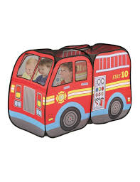 Low-cost Fire Truck Engine Pop-Up Play Tent. Playtent House Can Be ... Pierce Manufacturing Custom Fire Trucks Apparatus Innovations Tim Author At Line Equipment Page 3 Of 5 This Is How We Roll Fire Truck Pull Kathryn Crafts Truck Party Part Two Tankers Deep South Canton Ct Officials Plan Purchase New Ambulance The Images Collection For Sale And Prices Much Does A Truck Cost Photos Isaac Ruto Buys Ugly Pick Up Launches Them As Bomet Repairs To Crumbling Portions 15 Fwy Estimated 3m After Storm Shipping Cost Size Limits Oradeainfo Service Defends Rainbow Engine For Pride Argus