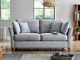 Crypton Fabric Sofa Uk by Sofas At Exceptional Prices Furniture Village