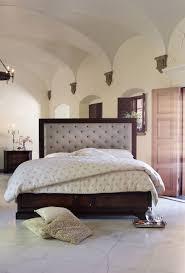 Modloft Ludlow Bed by Bathroom Tufted Headboard Bedroom Set Modloft Ludlow King Md317